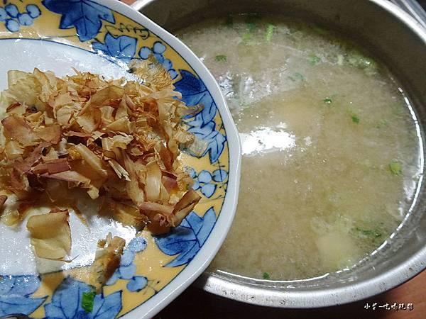 味噌豆腐魚湯 (6)16.jpg