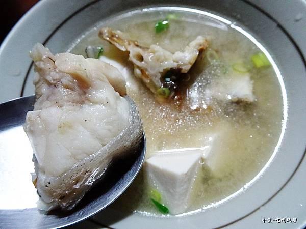 味噌豆腐魚湯 (7)17.jpg