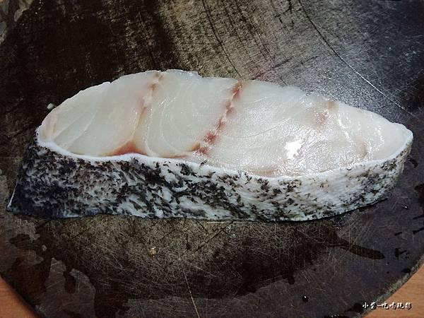 珍珠龍膽石斑切片- (9)22.jpg