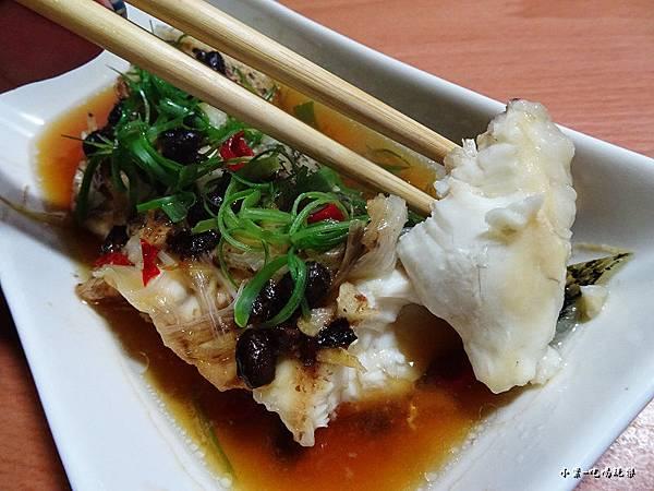 豉汁清蒸龍膽石斑魚 (1)25.jpg