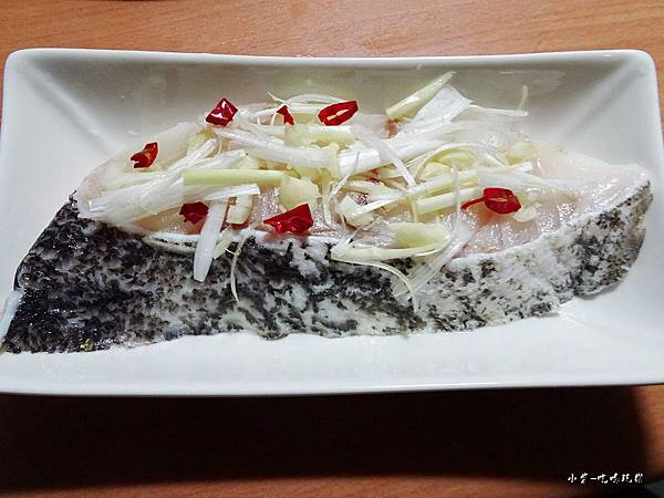豉汁清蒸龍膽石斑魚 (5)29.jpg