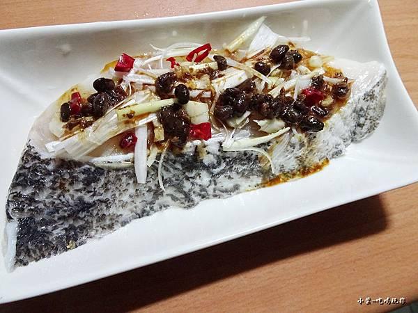 豉汁清蒸龍膽石斑魚 (6)30.jpg
