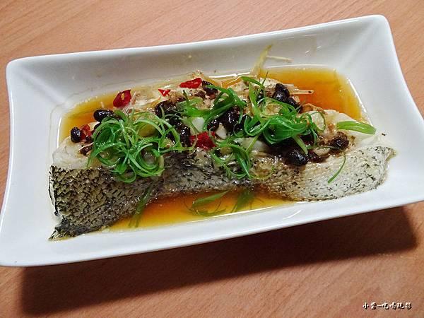 豉汁清蒸龍膽石斑魚 (8)32.jpg