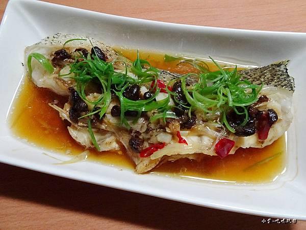 豉汁清蒸龍膽石斑魚 (9)33.jpg