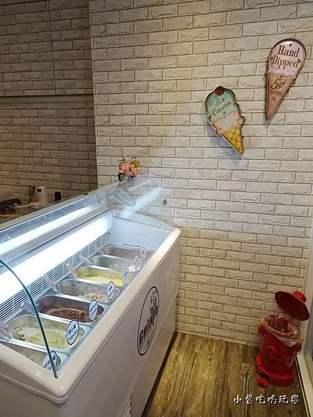 ANGEL義式手工冰淇淋-31.jpg