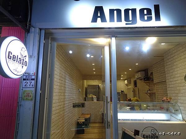 ANGEL義式手工冰淇淋33.jpg