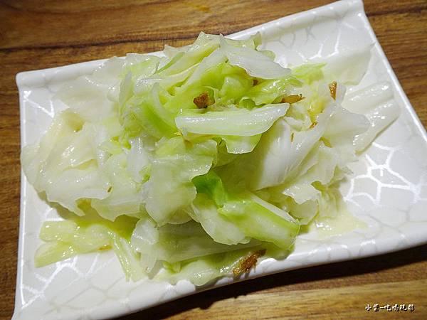二訪高麗菜23.jpg