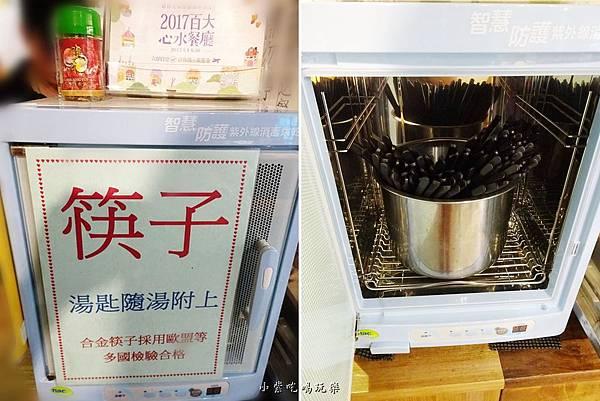 二訪雙月食品社 -筷子.jpg
