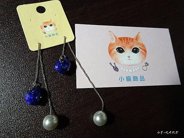 小貓飾品-14.jpg