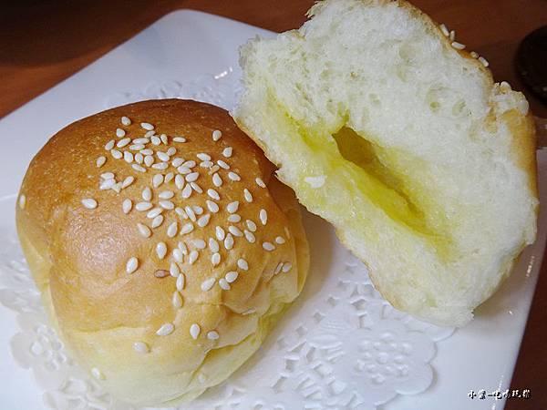 奶油餐包 (1)20.jpg