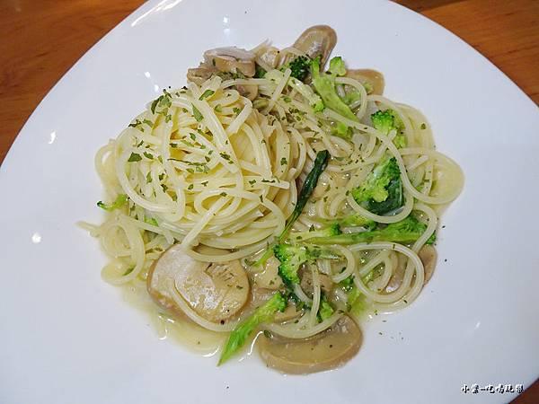 蒜香義大利麵 (2)29.jpg
