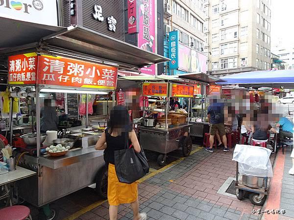 雙城美食街 (1)34.jpg