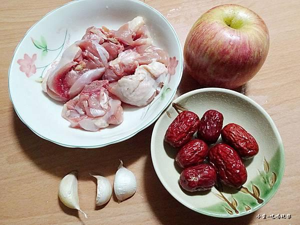 蘋果紅棗雞湯 (2)2.jpg