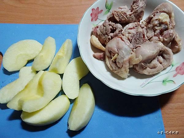 蘋果紅棗雞湯 (5)5.jpg