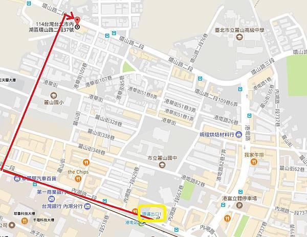 內湖金鍋盃地圖.JPG