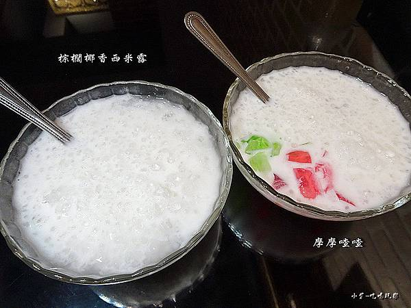 泰酷泰式定食24.jpg