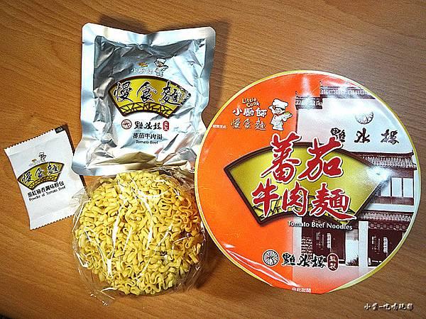 小廚師蕃茄牛肉麵 (7)24.jpg
