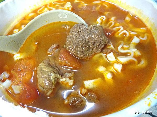 小廚師蕃茄牛肉麵 (16)19.jpg