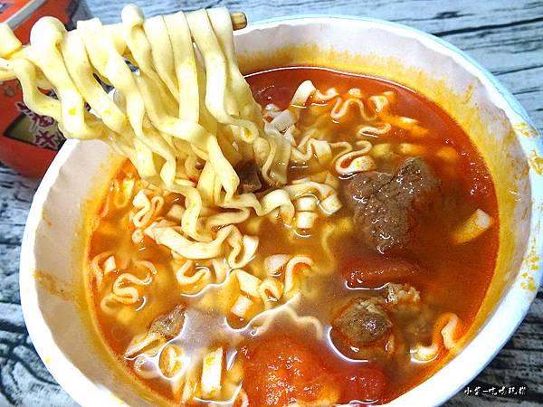 小廚師蕃茄牛肉麵 (17)20.jpg