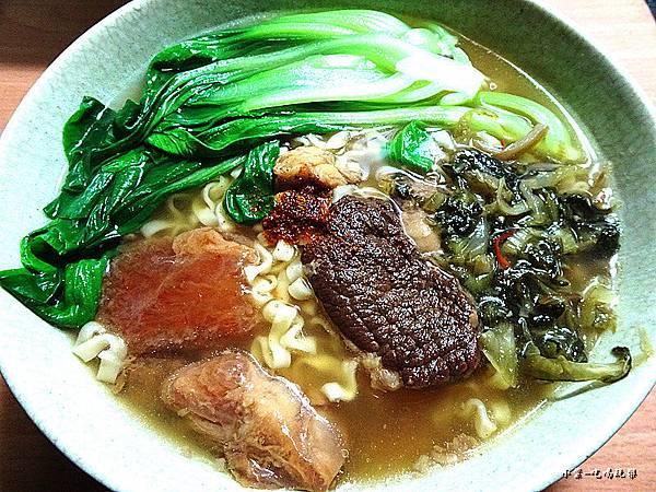 煮泡小廚師紅燒牛肉麵 (4)28.jpg