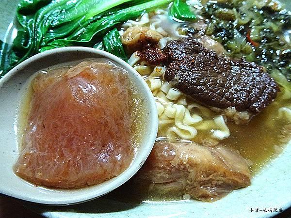 煮泡小廚師紅燒牛肉麵 (5)29.jpg