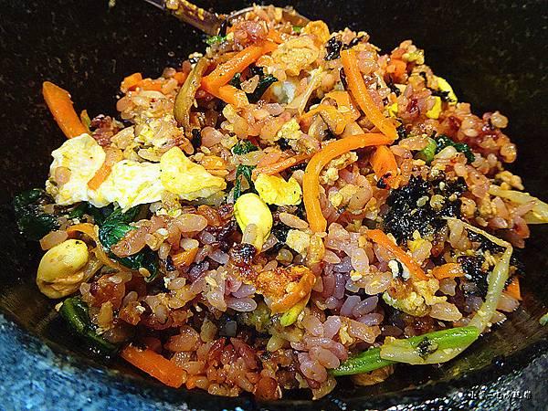 石鍋拌飯 (1)52.jpg