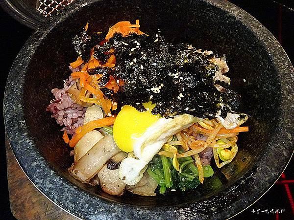 石鍋拌飯 (2)53.jpg