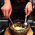 石鍋拌飯 (3)21.jpg