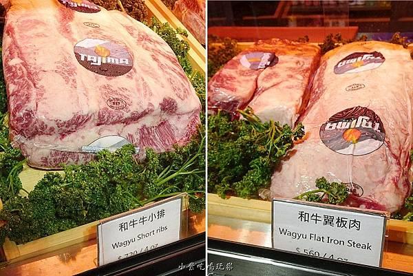 和牛肉.jpg