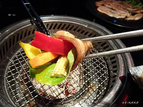 豬五花捲菜菜57.jpg