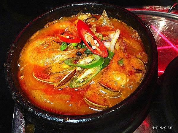 韓式豆腐 (2)60.jpg