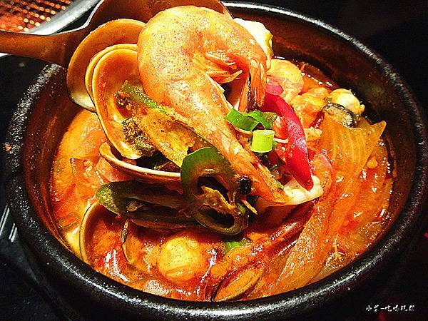 韓式豆腐 (3)61.jpg