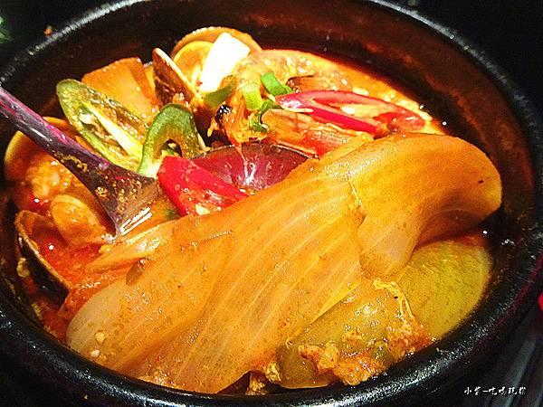 韓式豆腐 (4)62.jpg