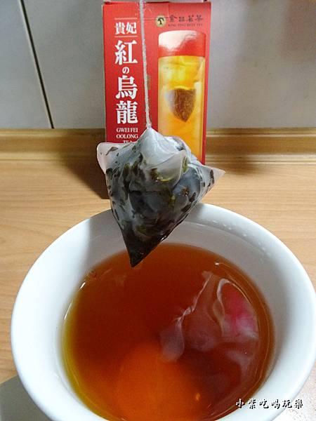金品茗茶-貴妃紅烏龍茶包 (1)0.jpg