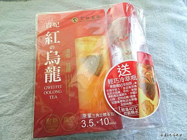 金品茗茶-貴妃紅烏龍茶包 (4)6.jpg