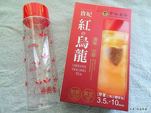 金品茗茶-貴妃紅烏龍茶包 (6)8.jpg