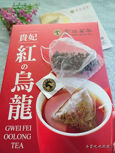 金品茗茶-貴妃紅烏龍茶包 (18)4.jpg