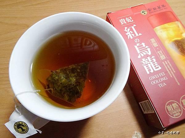 金品茗茶-貴妃紅烏龍茶包 (21)5.jpg
