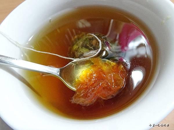 鳳梨貴妃烏龍茶 (1)11.jpg