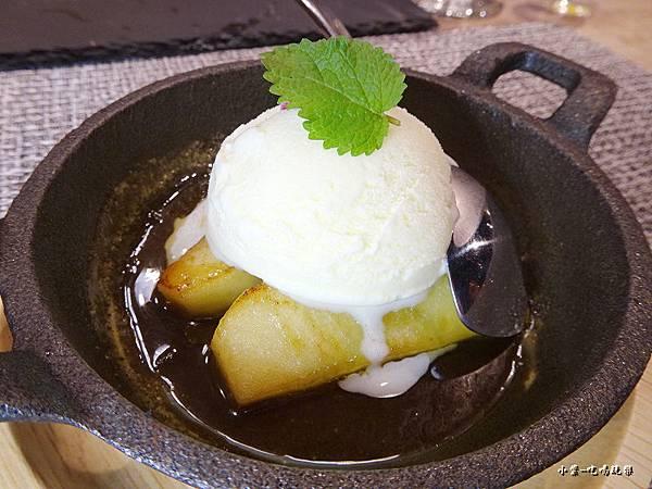 火焰蘋果冰淇淋 (1)52.jpg