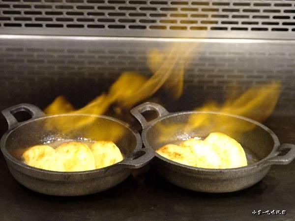 火焰蘋果冰淇淋 (3)54.jpg