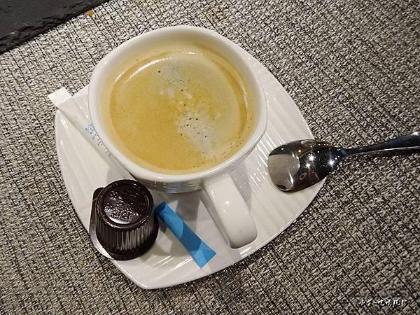 台灣咖啡29.jpg