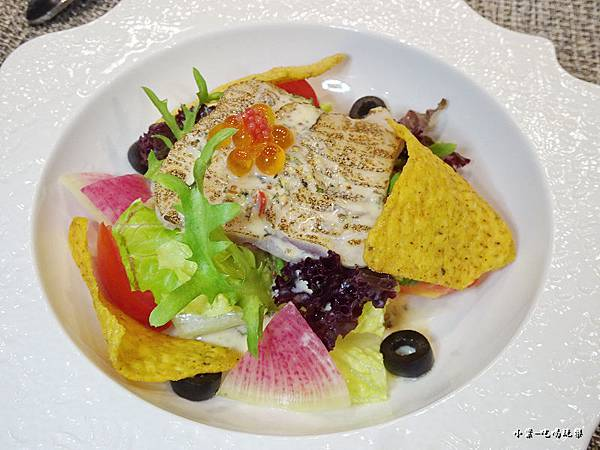炙燒鮪魚沙拉 (2)56.jpg