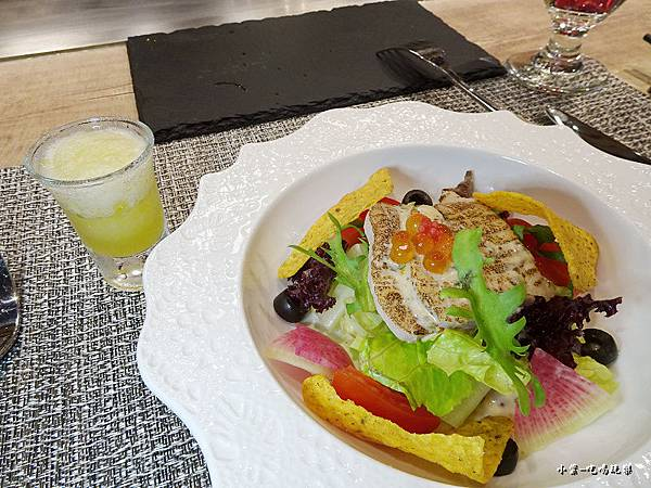 炙燒鮪魚沙拉 (3)57.jpg