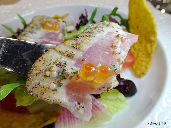 炙燒鮪魚沙拉 (4)58.jpg