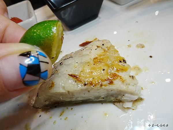 屏東寶石魚 (4)35.jpg