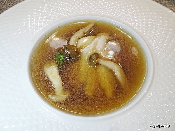 舒肥雞肉湯 (6)68.jpg