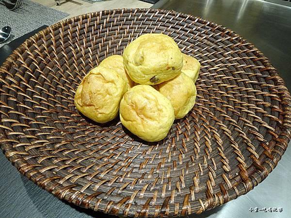 雜糧麵包 (2)71.jpg