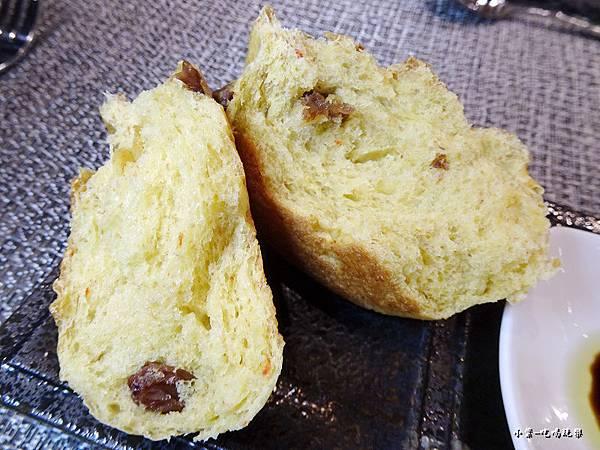 雜糧麵包 (4)73.jpg
