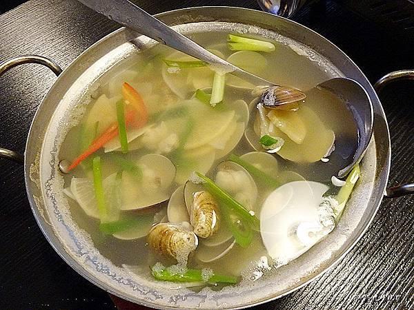 韓式蛤蜊湯 (2)23.jpg
